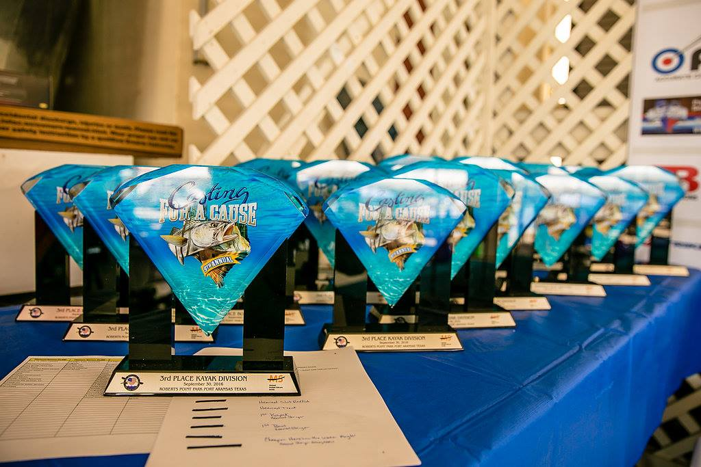 Casting_for_a_Cause_Acrylic_awards_table_2.jpg